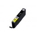 Canon OEM CLI-251Y CLI251Y Yellow Ink Cartridge (6516B001)
